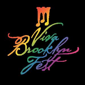 Viva Brooklyn Fest